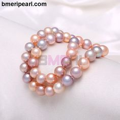 Cheap Pearl Necklace, Single Pearl Necklace, Pearl And Diamond Necklace, Pearl Necklace Wedding, Mother Of Pearl Necklace, Pearl Choker Necklace, Cultured Pearl Necklace, Freshwater Pearl Necklaces, Necklace Price