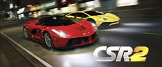CSR Racing 2 Hack Methods Coming from the famous NaturalMotionGames ltd. Is a sequel to CSR Racing, CSR Racing It is a drag racing game withgreat animation that has. Drag Racing Games, Ninja Games, Android Mobile Games, Ios, Play Hacks, App Hack, Tower Defense, Gaming Tips, Hack Online
