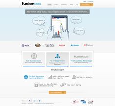 Website of a SaaS company. The website design is very beautiful with the use of minimal and light colors. The website has been beautifully designed by the designers of Esolz Technologies Pvt Ltd.