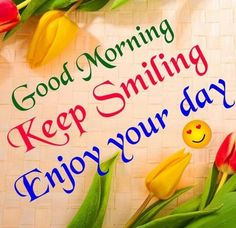 Good morning sister have a nice day 💞🔻💗🌹 Good Morning Sister Quotes, Morning Qoutes, Good Day Quotes, Morning Greetings Quotes, Good Morning Messages, Good Morning Wishes, Saturday Quotes, Good Morning Coffee, Good Morning World