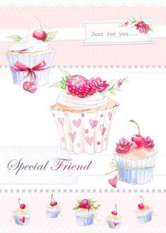 Victoria Nelson - cakes 1.jpg