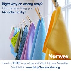 Norwex Bath Towels Fair Norwex Bath Towels And Body Packslightweight Soft And Supple Inspiration