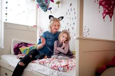 YOU AND YOUR FAMILY by Edita Horová Rodin, Family Photography, Toddler Bed, Furniture, Home Decor, Child Bed, Decoration Home, Room Decor, Family Photos