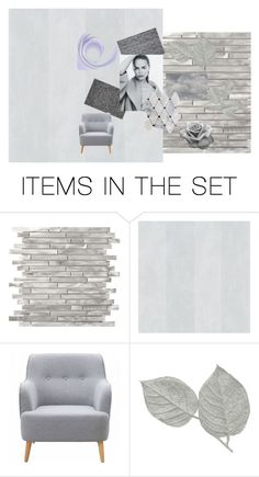 """Untitled #1"" by olivia-kjellberg-persson on Polyvore featuring art"