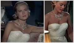Amazing Grace Kelly Dress