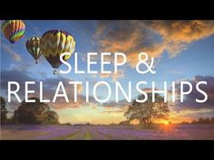 Letting Go of Past Relationships: Guided Meditation - Purpose Fairy http://www.purposefairy.com/77151/letting-go-of-past-relationships-guided-meditation/