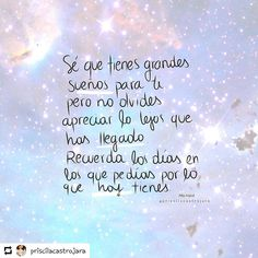 Gracias! Gracias! Gracias! #graciaspadreeterno #graciasmadreeterna #graciasangeles #graciasseresdeluz #graciasmaestros #graciasporestavida… Words Quotes, Love Quotes, Inspirational Quotes, Sayings, More Than Words, Some Words, Sparkle Quotes, Good Notes, Motivation