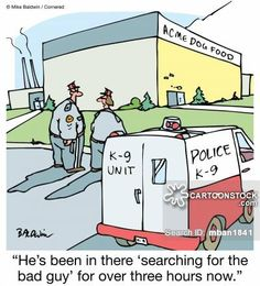 funny dog training comic - Google Search