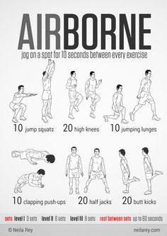 All men and women who want flat and chiseled fighters abs without ever stepping into the ring. Kettlebell, Bruce Lee Abs Workout, Karate, Mens Fitness, Fitness Tips, Parkour Workout, Easy Workouts, Office Workouts, Workout Exercises