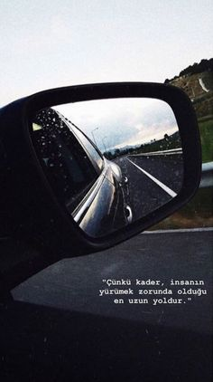 Gidiyorum., Car Quotes For Instagram, Profile Pictures Instagram, Instagram Snap, Instagram Story Ideas, Inspirational Car Quotes, Learn Turkish Language, Friend Birthday Quotes, Story Video, Islamic Love Quotes