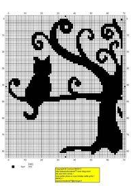 On-a-tree.jpg