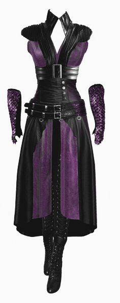 Super Hero Outfits, Super Hero Costumes, Anime Outfits, Dress Outfits, Star Wars Outfits, Fairy Dress, Fantasy Dress, Medieval Clothing, Character Outfits
