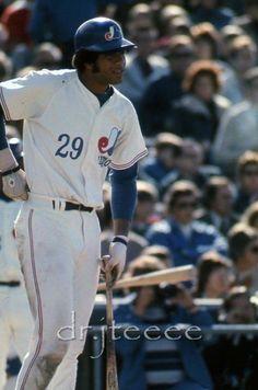 Ken Singleton Major League Baseball Teams, Pro Baseball, Baseball Uniforms, Baseball Photos, Baseball Players, Baseball Cards, Sports Teams, Black N White, Black Side