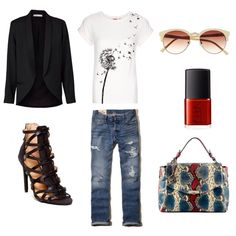 #fashion #makeup #dress #skirt #clothes #clothing #fashionable #instafashion #swag #swagger #model #style #musthave #girly #classy #fashiondiaries #pants #ootd #highheels #shoes #insta #accessories #ootd #style