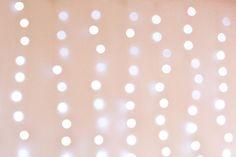 Fairy+Light+Bokeh+by+Emma+Baker+on+500px