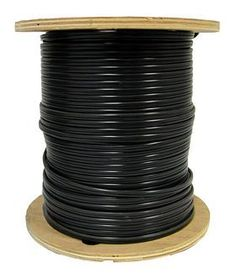 low voltage landscape lighting connections using kichler quick 10 2 low voltage outdoor landscape lighting wire cable 500ft uv rated db 10awg