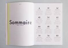 http://amauryhamon.fr/portfolio/hao-chi-magazine/