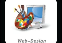 Yeeeha! provide you with 10,000 high quality web templates on fiverr.com