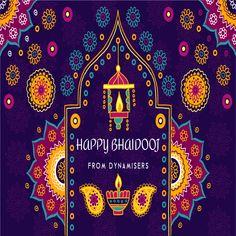 A VERY HAPPY BHAIDOOJ TO ALL . . . . . #diwali #india #happydiwali #love #festival #photography #festive #bhfyp #diwalidecor #handmade #fashion #wedding #homedecor #celebration #navratri #art Diwali Greeting Cards, Diwali Greetings, Greeting Card Template, Card Templates, Diwali Festival Of Lights, Festival Image, Website Design Company, Diwali Decorations, Vector Free Download