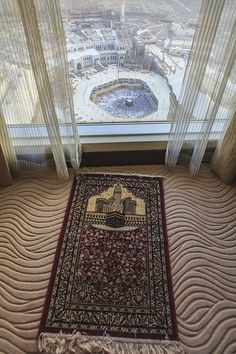 Quran Wallpaper, Mecca Wallpaper, Islamic Quotes Wallpaper, Muslim Images, Islamic Images, Islamic Pictures, Beautiful Mosques, Beautiful Islamic Quotes, Mekka Islam