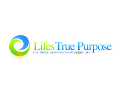 Welcome New #Advertiser Lifes True Purpose http://www.businessopportunity.com/lifes-true-purpose/