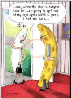 Reasearch adolesent masturbation