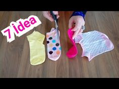 Benden Size - YouTube Sewing Hacks, Sewing Crafts, Origami Design, Sewing Pillows, Christmas Table Decorations, Origami Easy, Wooden Art, Hacks Diy, Crochet For Kids
