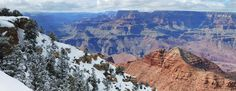 Tips for Camping at Grand Canyon National Park - The Allstate Blog