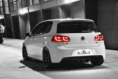 Volkswagen Golf R, Vw, Mk6 Gti, Cool Cars, Polo, Bike, Water, Cars, Cars Motorcycles