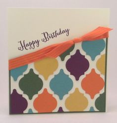 "I added ""Stampsational"" to an #inlinkz linkup!http://stampsational.blogspot.com/"