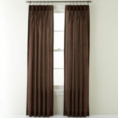 buy blockaide addarod 30inch in 72inch window curtain rod in antique brown from bed bath u0026 beyond design ideas pinterest window curtain rods