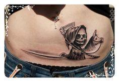 Scar Tattoo005
