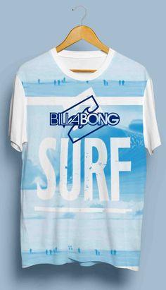 d274fcc8a6 Tees Billabong  surf  tees  dc  t-shirtdesign  dcshoecousa  t-shirtdc   billabong  vans  volcom  quiksilver  ripcurl  teesorogonalsurf  hurley   insight ...