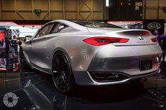 Infiniti Q60 Concept 2015_Geneva