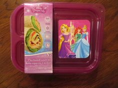 Maude Garrettu0027s Youu0027re My Only Tote | Disney | Pinterest | Maude garrett : sectional lunch boxes - Sectionals, Sofas & Couches