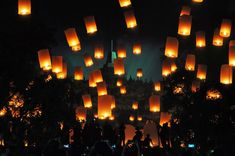 New Year's at Borobudur temple, Magelang, Indonesia