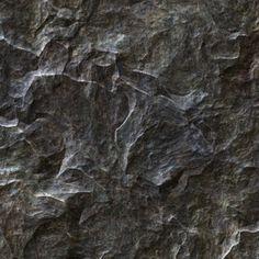 texturas naturales del grunge en escala de grises 4