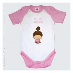 Buy Direct from Designers, Artists and Creative People in South Africa. All products are handmade locally and handcrafted for quality and authenticity. Onesie, Creative, Girls, Cute, Baby, Handmade, Clothes, Design, Toddler Girls