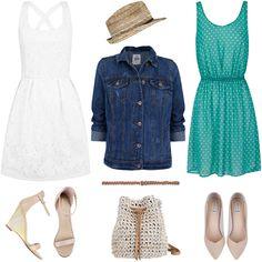 Shop Now Blanco.com: Vestido / Sombrero / Vestido / Cazadora / Cinturón / Calzado / Bolso / Calzado.  (SUITEBLANCO Spring Summer 2013 Collection).