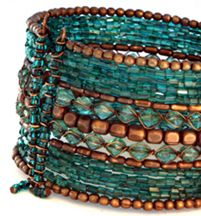 Meaning of Turquoise Color Symbolism