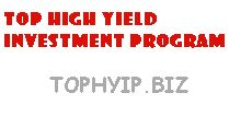 Premium  List  All Honest Paying HYIP Programs ( Updated Daily)