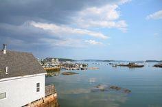 Stonington (Maine)