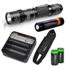Fenix PD35 2014 Edition 960 Lumen CREE XM-L2 U2 LED Tactical Flashlight Fenix ARE-C1 two bays Li-ion battery charger Fenix 18650 ARB-L2S 3400mAh rechargeable battery with Two EdisonBright CR123A Lithium Batteries For Sale https://besttacticalflashlightreviews.info/fenix-pd35-2014-edition-960-lumen-cree-xm-l2-u2-led-tactical-flashlight-fenix-are-c1-two-bays-li-ion-battery-charger-fenix-18650-arb-l2s-3400mah-rechargeable-battery-with-two-edisonbright-cr123a-lit/