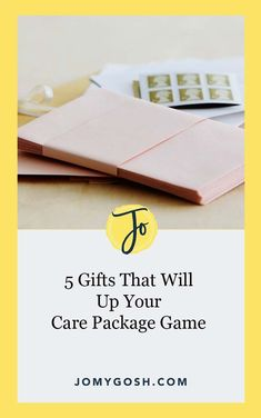 Use these ideas for your next care package. #military #milspouse #milfam #militaryspouse #milso #milspo #carepackage #carepackages #sendmoremail #happymail #snailmail Diy Craft Projects, Craft Tutorials, Fun Crafts, Craft Ideas, Stick Figure Drawing, 5 Gifts, Distance Relationships, Military Spouse, Care Packages