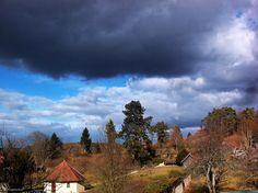 Gößweinstein, Klostergarten, Fränkische Schweiz, Bayern, Deutschland