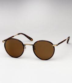 ae7bf598af1bb 32 Best Garrett Leight Eyewear-USA images