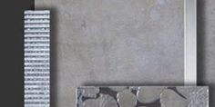 Premium tile and stone Surface Art, Venetian, Metallic, Sunset, Sunsets, The Sunset