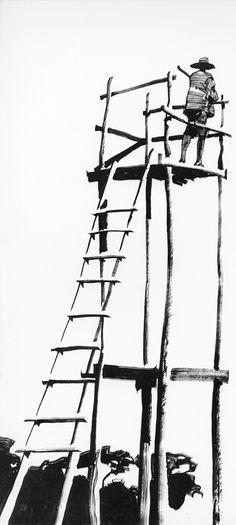 Ferenc Pinter
