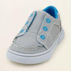boy - shoes - color pop slip-on sneaker Boy Shoes, Big Fashion, Vans Classic Slip On, Boy Outfits, Color Pop, Boys, Sneakers, Clothes, Shopping
