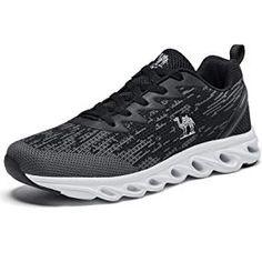 Running zapatos Review hombre adidas adizero Adios 2 hombre Review 's Health b3e98d